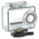 Jakd  Waterproof Camera Casing - 9978