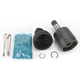 Rear Inboard CV Joint Kit - 0213-0452