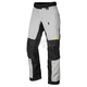 Gray Latitude Pants