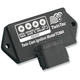 California A.R.B. Approved External Plug-In Ignition Module - TC88AEX