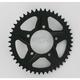 Rear Steel Sprocket - 528CS-45