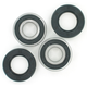 Front Wheel Bearing Kit - PWFWK-Y53-000