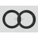Fork Seals - 0407-0128
