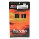 Pro Series Reeds - PRO-73