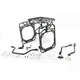 Expedition Luggage Rack System - 1510-0176