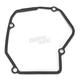 Magneto Cover Gasket - EC510060AFM