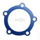 Blue Teflon Head Gasket - 16770-36