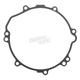 Stator Cover Gasket - EC1161032AFM
