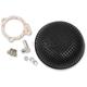 Bob Retro-Style Air Cleaner - 1010-1610
