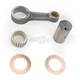 Connecting Rod Kit - 8641