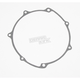 Clutch Cover Gasket - M817690