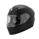 Matte Black EXO-R2000 Helmet