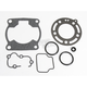 Top End Gasket Set - M810410