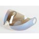 Anti-Scratch Shield - SPAVIS5270058