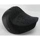 Flame Stitch Solo Seat - 0810-0898