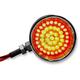 Dual Color LED Bullet Lights - CDBB-15