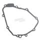 Stator Cover Gasket - EC034020F