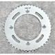 Rear Steel Sprocket - 2-248147