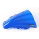 Grandprix Windscreens - Y06R6-WGP-BLU