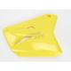 03 Yellow Radiator Shrouds - 2081850231