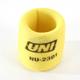 Air Filter - NU-2301