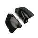 Honda Side Panels - HO02654-001