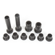 Rear Independent Suspension Kit - 0430-0736