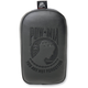 POW/MIA w/Phantom Gel Ghoul Pillion Pad - SE303VMIAB