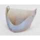 Anti-Scratch Anti-Fog Shield - SPAVIS5270063