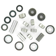 Linkage Rebuild Kit - PWLK-Y25-000