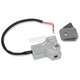 Brake Line Junction Box with Built-In Pressure Switch - PFM-5052