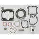GP-Style PK Piston Kit - PK1395
