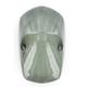 Smoke Taillight Lens - TL-0109-S