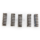 Clutch Springs - CSY14250-CS