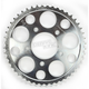 Rear Sprocket - JTR2010.48