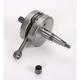 Crankshaft Assembly - 4007