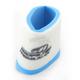 Premium Air Filter - MTX-3006-00