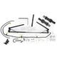 5 Nozzle Sprayer Boom Kit - 4503-0073
