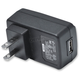 Wall Charger - 9959
