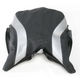 Front Sport Bike Multi-Panel Seat Cover - ZX60338F