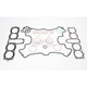 Top End Gasket Set - VG588