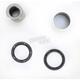 Front Shock Bearing Kit - 1313-0121