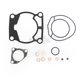 Standard Bore Gasket Kit - 50005-G01