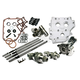 HP+ Camchest 543 Grind Chain Drive Cam Kit - 7224