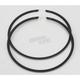 Piston Ring - NA-50002-2R