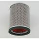 Air Filter - HFA1919