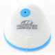 Premium Air Filter - MTX-1003-01