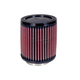 Factory-Style Washable/High Flow Air Filter - BD-6502