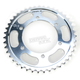 43 Tooth Sprocket - JTR1876.43
