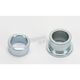 Wheel Spacer - 0222-0134